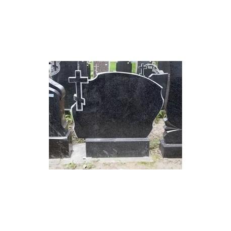 Памятник скала №1