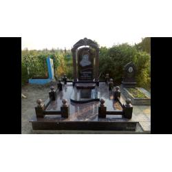 фото памятника пример №8