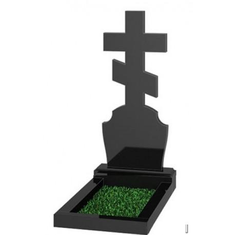 Форма №40 (крест)